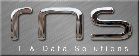 RNS IT & Data Solutions